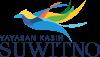 Yayasan Kasih Suwitno